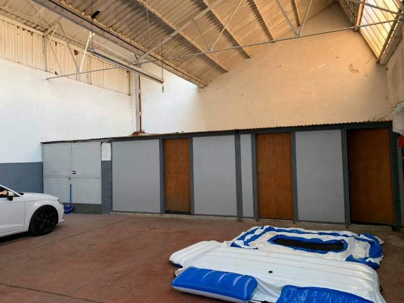 Foto Casa en Venta en  Villa Devoto ,  Capital Federal  Av. Chivilcoy al 3600