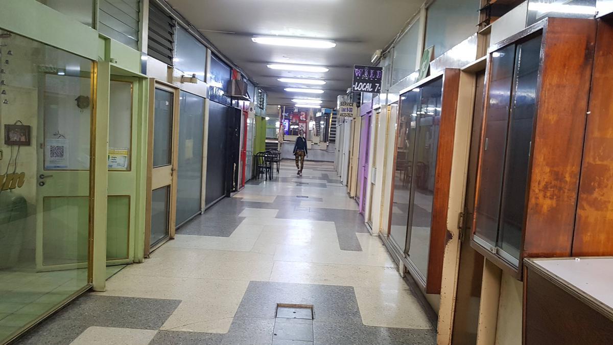 Foto Local en Venta en  Flores ,  Capital Federal  Caracas 63