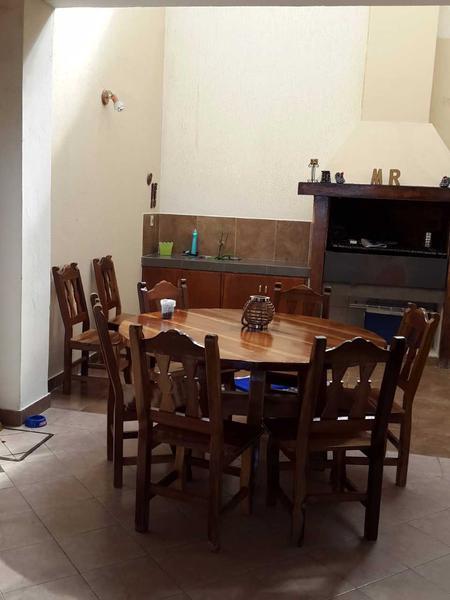 Foto Casa en Alquiler | Venta en  Jara,  San Roque  Barrio Jara