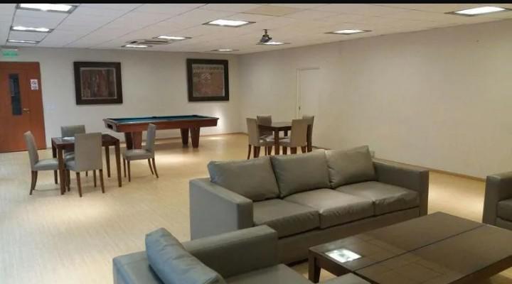 Foto Departamento en Alquiler en  Palermo Hollywood,  Palermo  JUNCAL al 4600