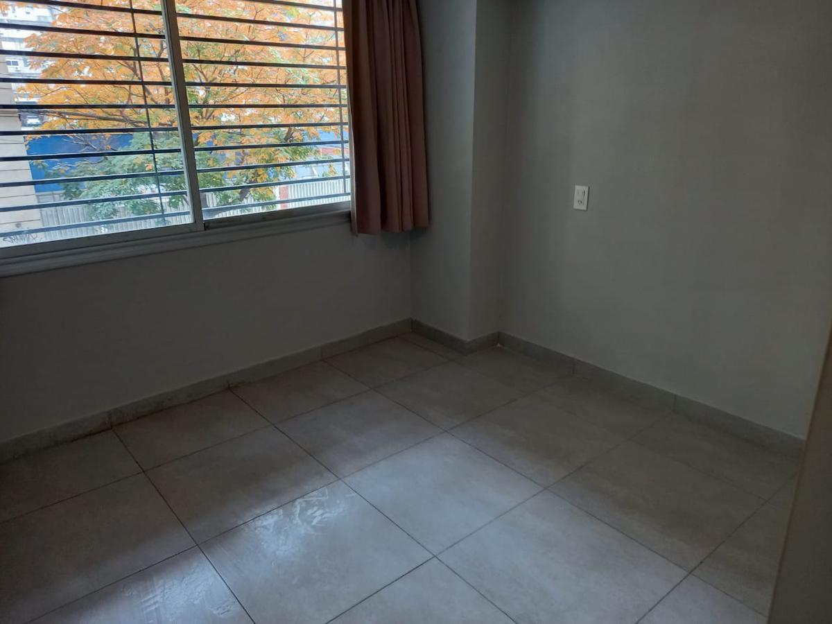 Foto Departamento en Alquiler en  Macrocentro,  Rosario  SAN MARTIN al 500