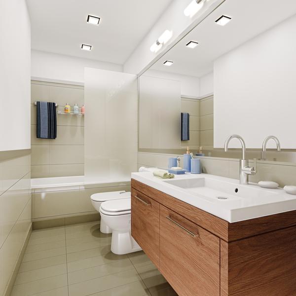 Foto Departamento en Venta en  Alta Gracia,  Santa Maria  NUEVO Edificio Betania - Las Picas - Alta Gracia