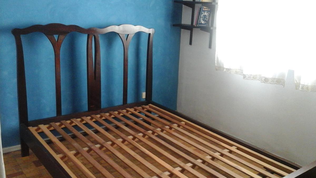 Foto Departamento en Venta en  Once ,  Capital Federal  Lavalle y Pueyrredon