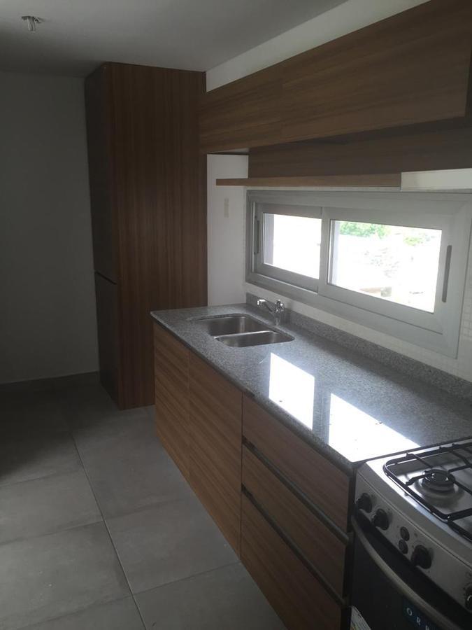 Foto Departamento en Venta en  Castelar Norte,  Castelar  Rodrgiuez Peña al 800