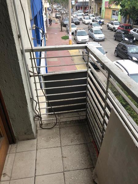 Foto Departamento en Alquiler en  Centro,  Cordoba  Bv Las Heras 600