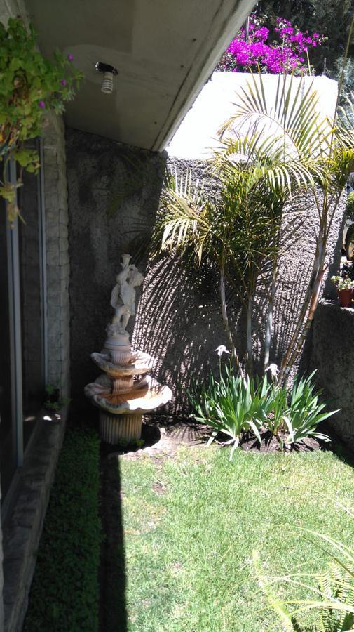 Foto Casa en Venta en  Atizapán de Zaragoza ,  Edo. de México  CASA EN VENTA UBICADA EN HDA. DE SAN ISIDRO, LOMAS DE LA HACIENDA, ATIZAPAN, EDOMEX.