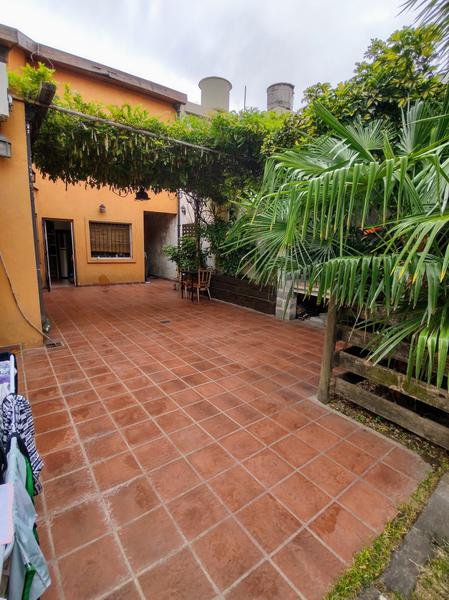 Foto Casa en Venta en  Lanús Oeste,  Lanús  Manuel Maza al 2800