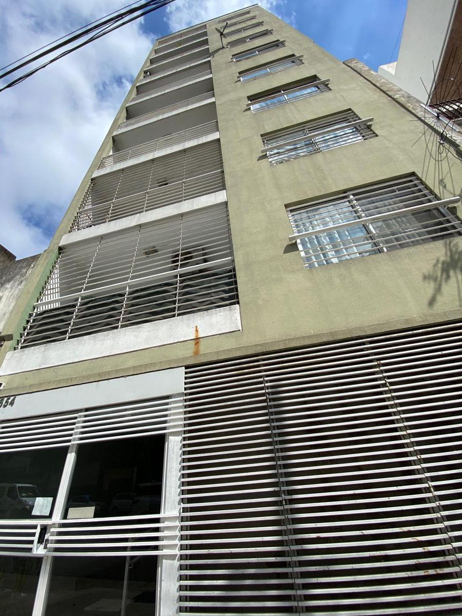 Foto Departamento en Venta en  Monserrat,  Centro (Capital Federal)  Av. Independencia al 1600