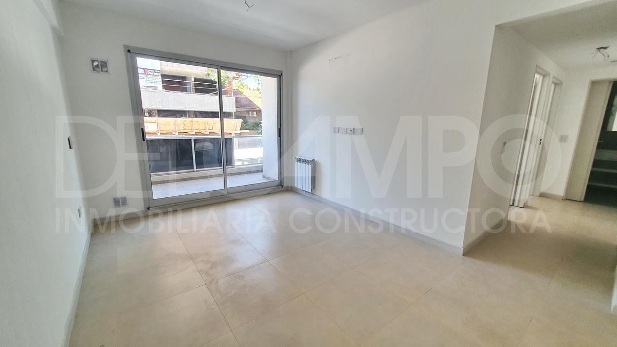 Foto Departamento en Venta |  en  Villa Urquiza ,  Capital Federal  Tomas Le Breton al 4700