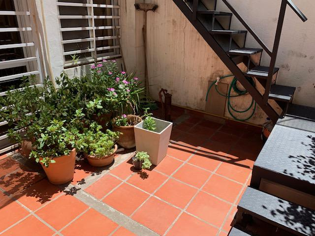 Foto Casa en Venta en  Azcuenaga,  Rosario  Sucre al 1100