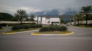 Foto Casa en Renta en  Carolco,  Monterrey  CAROLCO CARRETERA NACIONAL MONTERREY N L