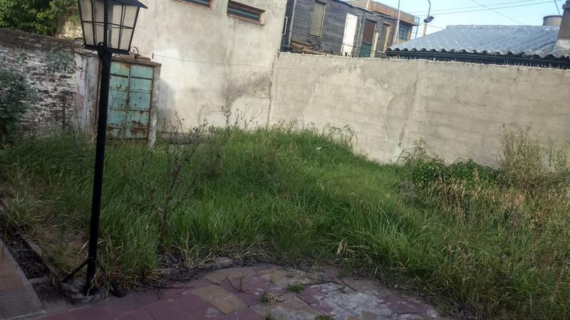 Foto Casa en Alquiler en  Jose Clemente Paz ,  G.B.A. Zona Norte  Jose C. Paz al 1200