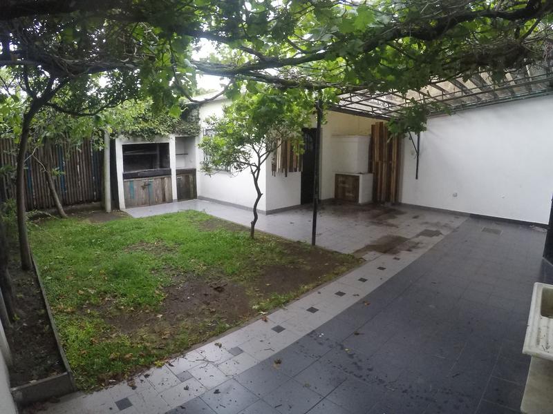 Foto Casa en Venta en  Muñiz,  San Miguel  Azcuenaga al 1500