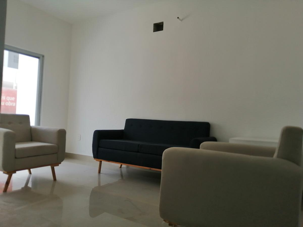Foto Casa en condominio en Venta en  Zona Hotelera Sur,  Cozumel  Albatros 5 - Carretera Sur Km 2.580
