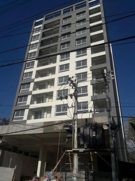 Foto Departamento en Alquiler en  Ezeiza ,  G.B.A. Zona Sur  RAMOS MEJIA 259 7 E
