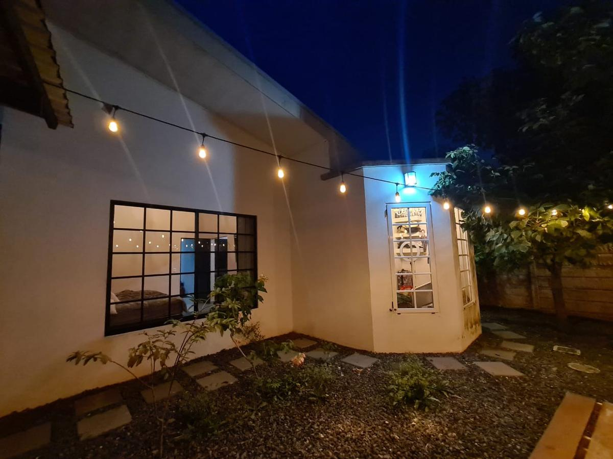 Foto Casa en Venta en  Orotina ,  Alajuela  Orotina/ Moderna/ Piscina/ Amplia/ Independiente