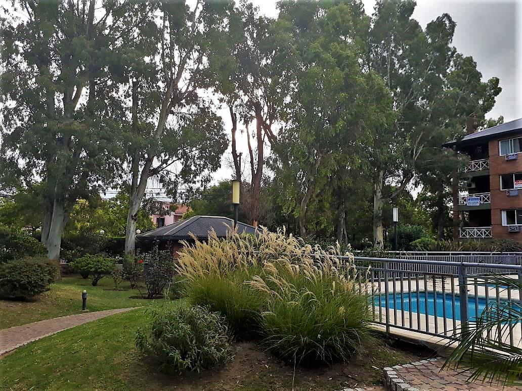 Foto Departamento en Venta en  Cordoba Capital ,  Cordoba  Jardines del Sur - Nores Martinez al 2700