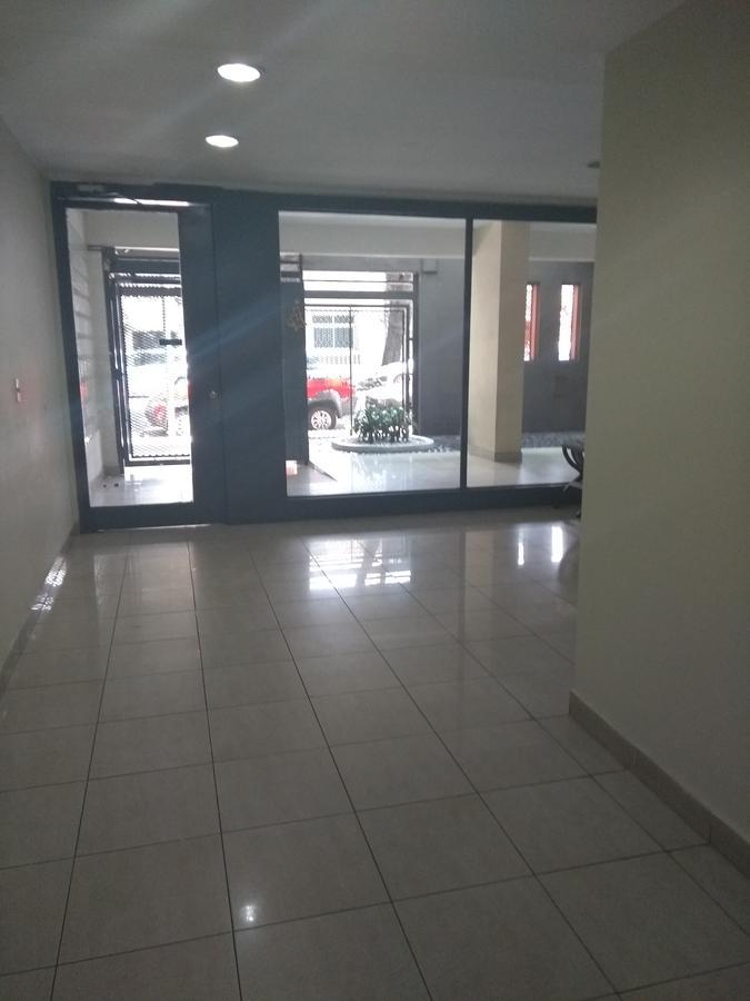 Foto Departamento en Venta en  Colegiales ,  Capital Federal  Alvarez Thomas al 200
