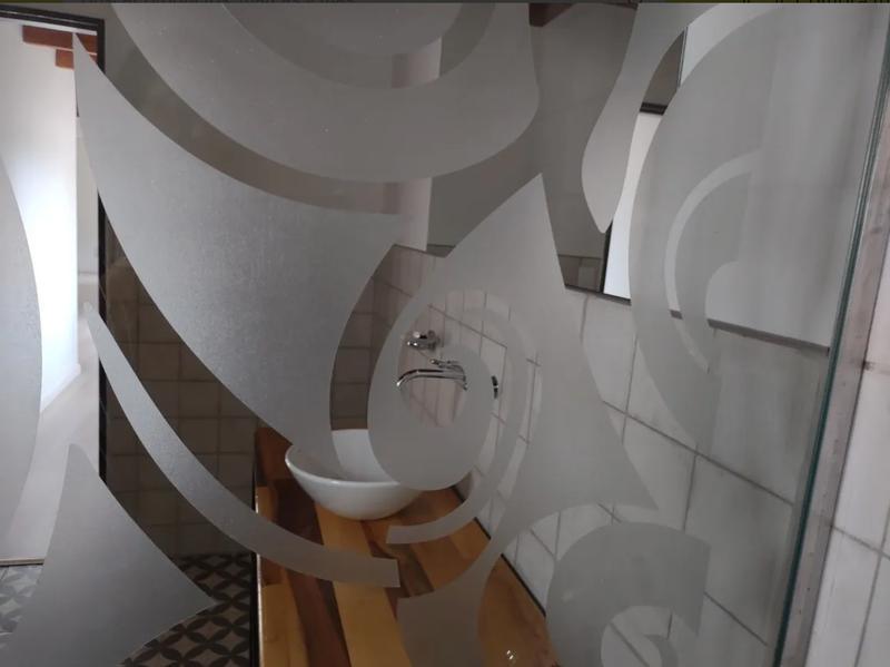 Foto Casa en Venta en  Cordoba Capital ,  Cordoba  Esteban Echeverría Unquillo al 600