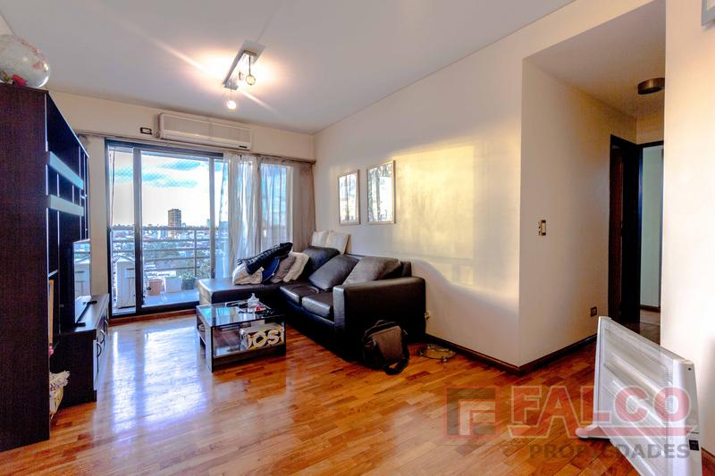 Foto Departamento en Venta en  Floresta ,  Capital Federal  Avellaneda al 3800