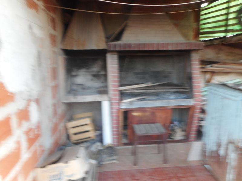Foto PH en Venta en  Lanús Este,  Lanús  DE LA PEÑA 2966