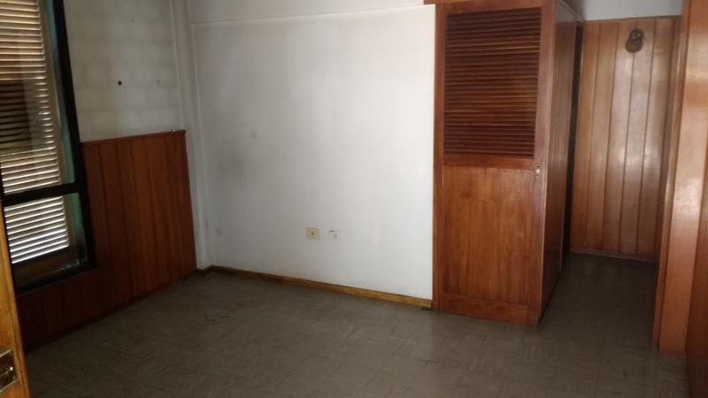 Foto Departamento en Venta en  Burzaco,  Almirante Brown  Rocha al 500
