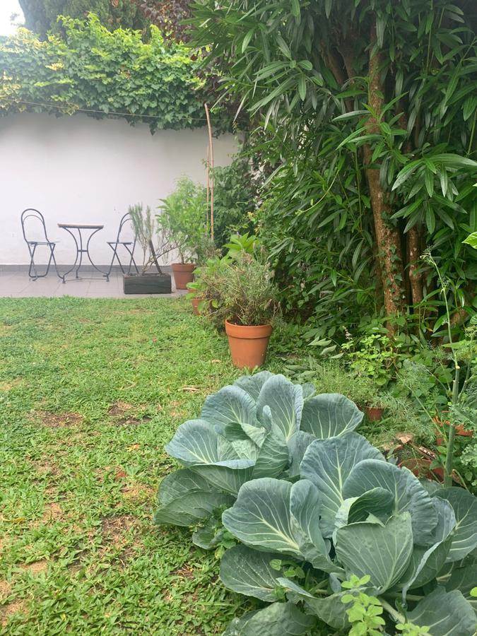 Foto PH en Venta en  Vicente López ,  G.B.A. Zona Norte  Santa Rosa al 1300