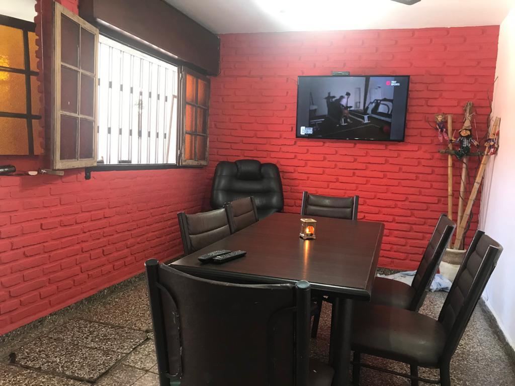 Foto PH en Venta en  Capital ,  Tucumán  diego de villaroel al 200