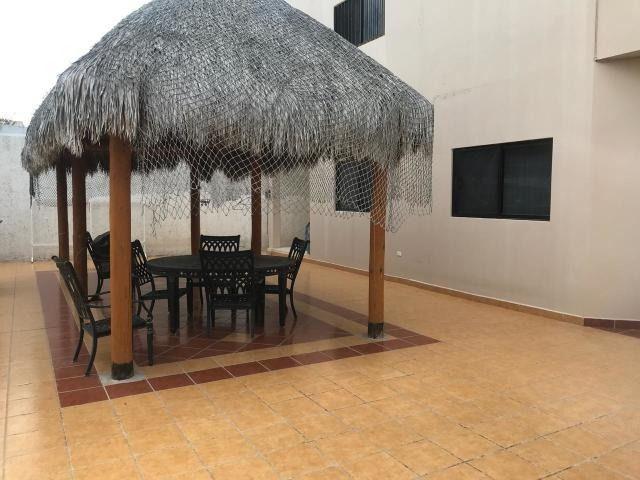Foto Casa en Venta en  Sector Inalapa,  La Paz  Sector Inalapa