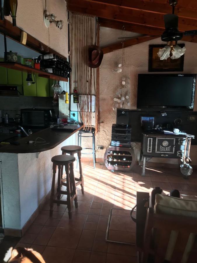 Foto Casa en Venta en  Turdera,  Lomas De Zamora  SAN JOSE 85 TURDERA