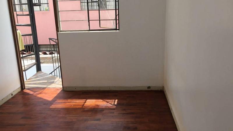 Foto Casa en Venta en  Pueblo Libre,  Lima  Mariano Cornejo 19