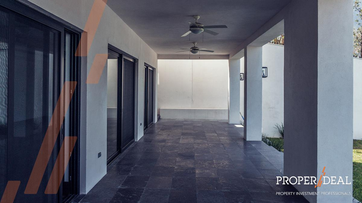 Foto Casa en Venta en  Veredalta,  San Pedro Garza Garcia  VENTA CASA VEREDALTA SAN PEDRO