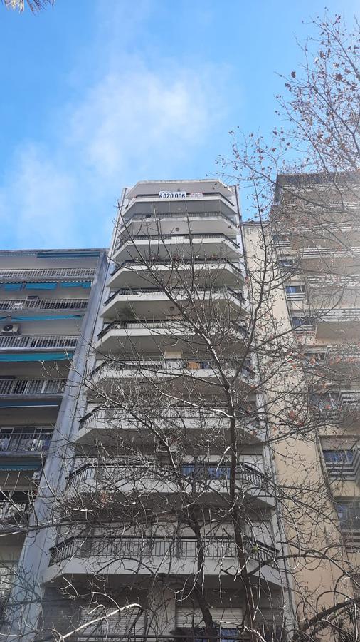 Foto Departamento en Venta en  Centro,  Rosario  oroño al 1400