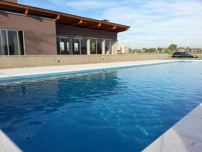 Foto Casa en Venta en  Adrogue,  Almirante Brown  Soler 590 - Brisas de Adrogue L 07