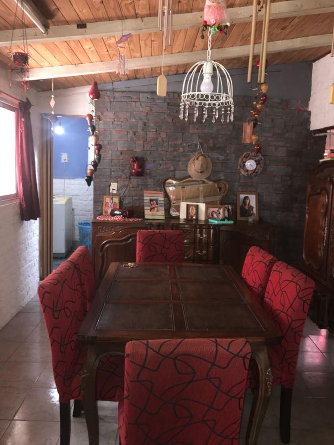Foto Casa en Venta en  San Fernando ,  G.B.A. Zona Norte  FALUCHO al 900
