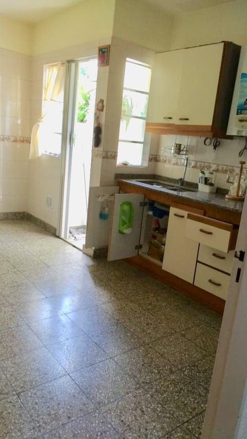 Foto Departamento en Venta en  Villa Pueyrredon ,  Capital Federal  Franco al 2500