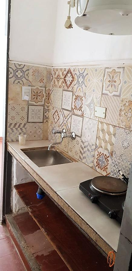 Foto Departamento en Venta en  Ipona,  Cordoba Capital  Ipona - Becu al 2700