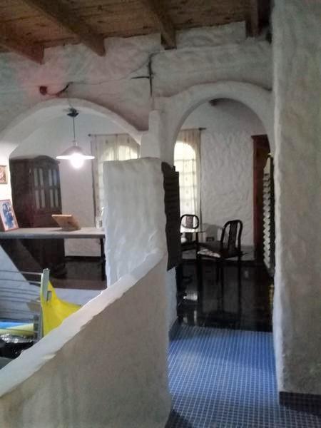 Foto Casa en Venta en  La Plata,  La Plata  94 Nº 141