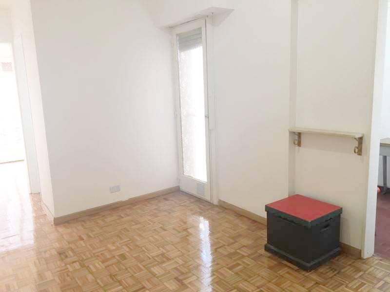 Foto Departamento en Venta en  Caballito ,  Capital Federal  Yerbal al 700