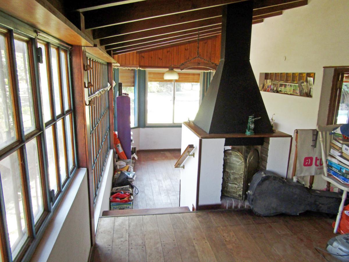 Foto Casa en Venta en  Bahia Blanca ,  Interior Buenos Aires  CUMERUCA al 100