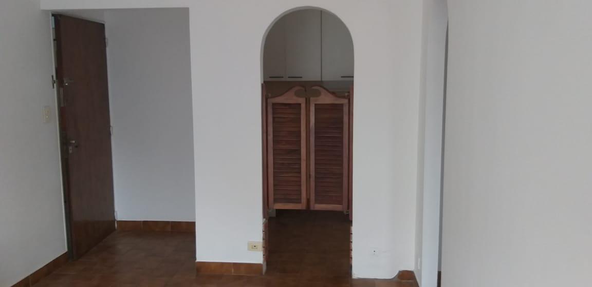 Foto Departamento en Venta en  Villa Ballester,  General San Martin  Jose Hernandez al 3000