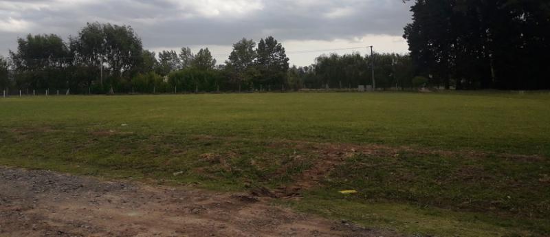Foto Terreno en Venta en  San Roque,  Countries/B.Cerrado (Lujan)      Comarcas de Lujan  San Roque #96