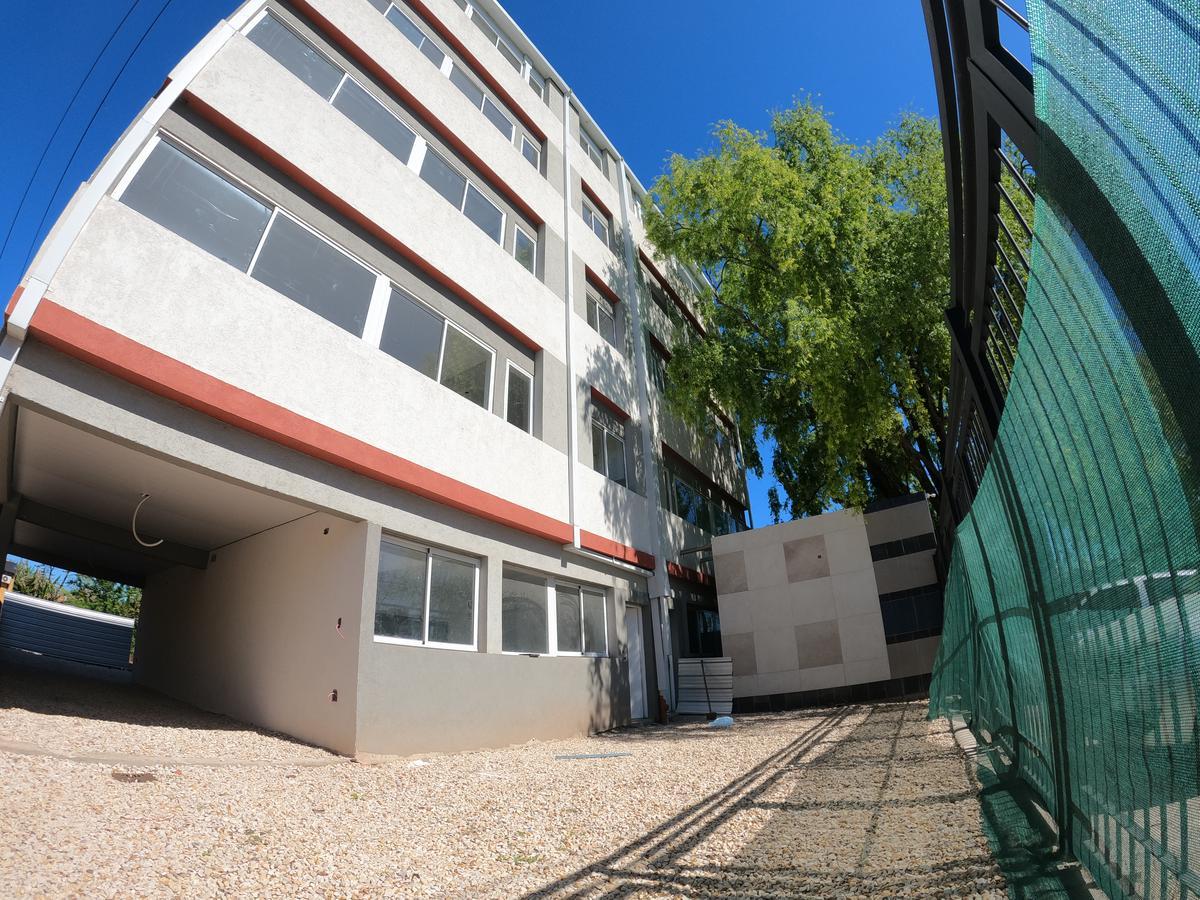 Foto Departamento en Venta en  Escobar ,  G.B.A. Zona Norte  Felipe Boero 510, 4° piso, Departamento 4
