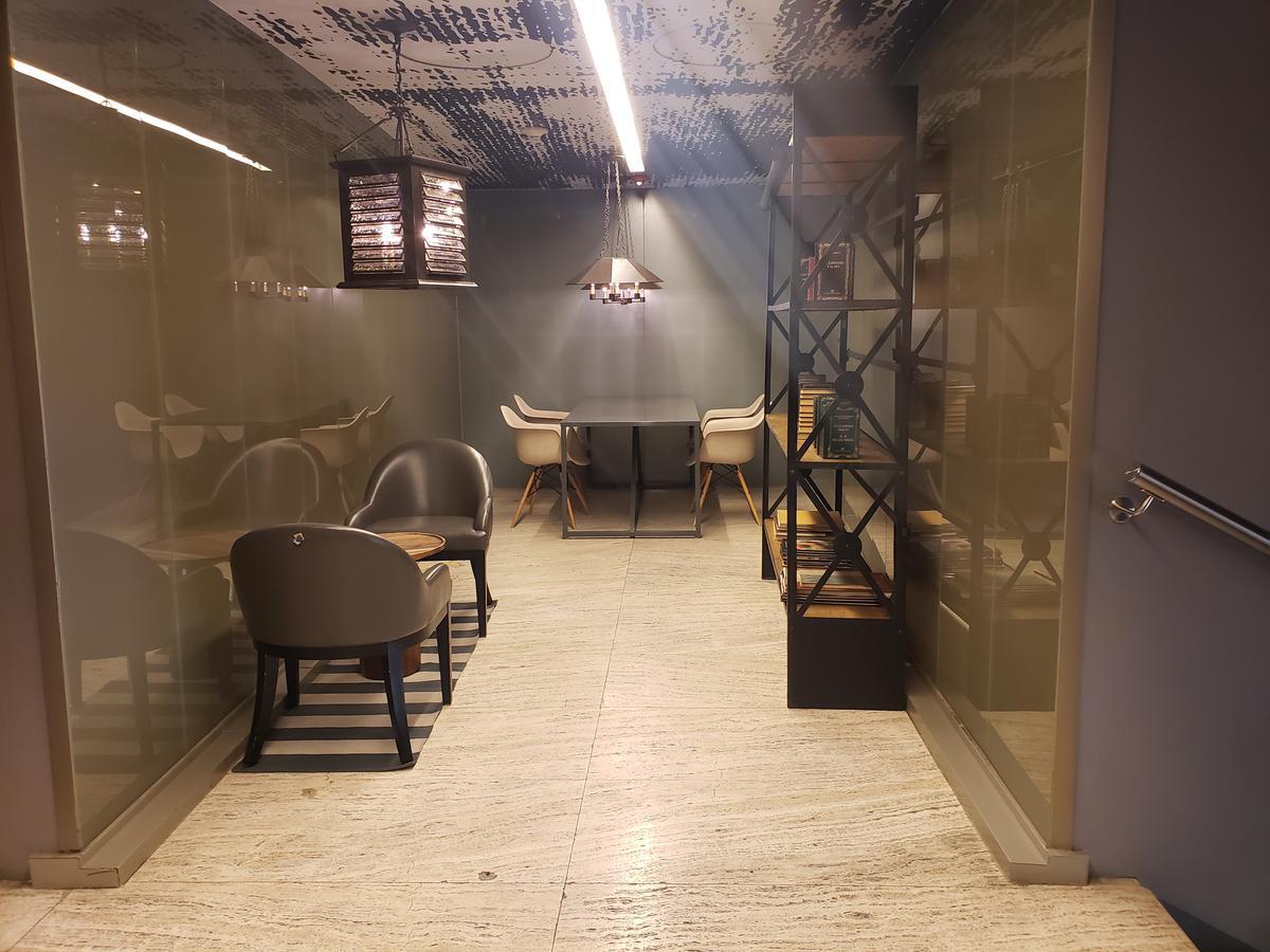 Foto Departamento en Venta en  Tabacalera,  Cuauhtémoc  AV. PASEO DE LA REFORMA DV 43832