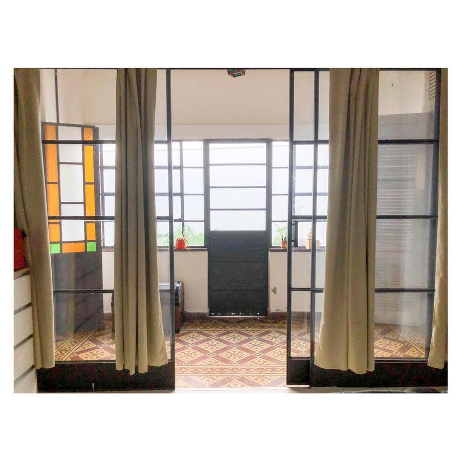Foto Casa en Venta en  Ensenada ,  G.B.A. Zona Sur  san martin n 227