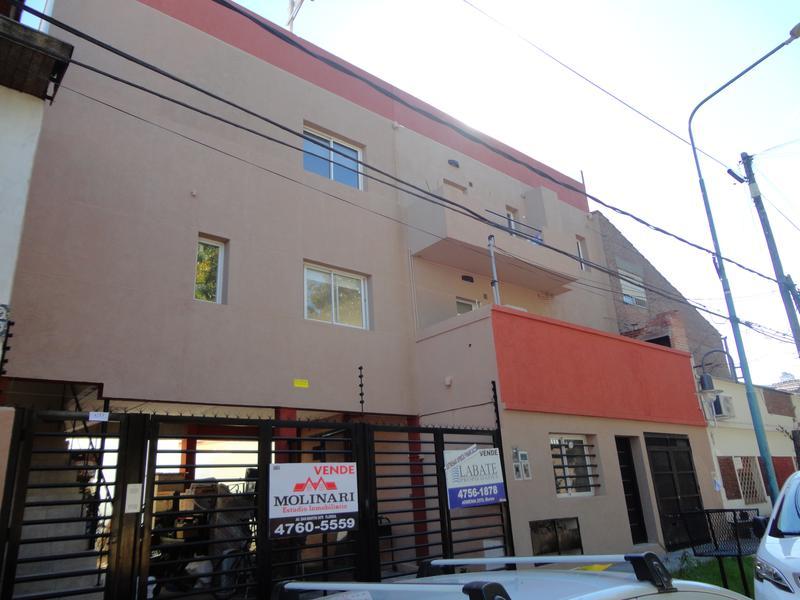 Foto PH en Venta en  Florida Belgrano-Oeste,  Florida  diagonal pavon al 4200