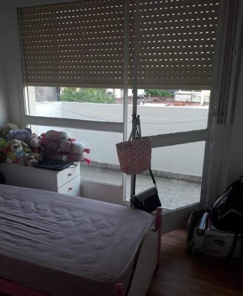 Foto Departamento en Venta en  Almagro ,  Capital Federal  BULNES
