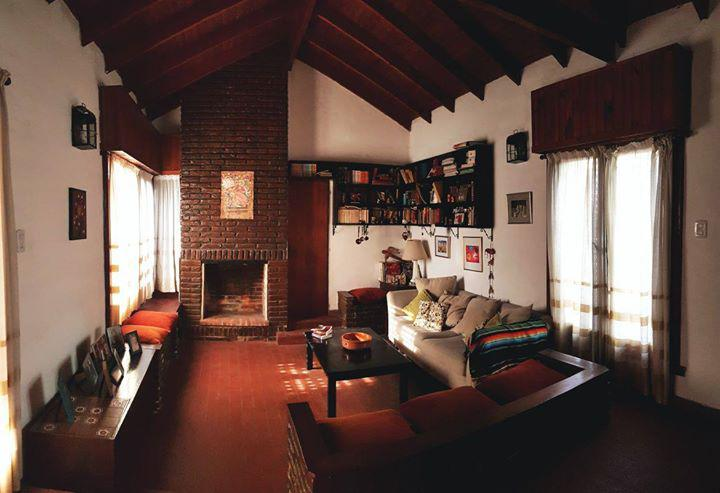 Foto Casa en Venta en  La Plata,  La Plata  41 E/ 27 y 28