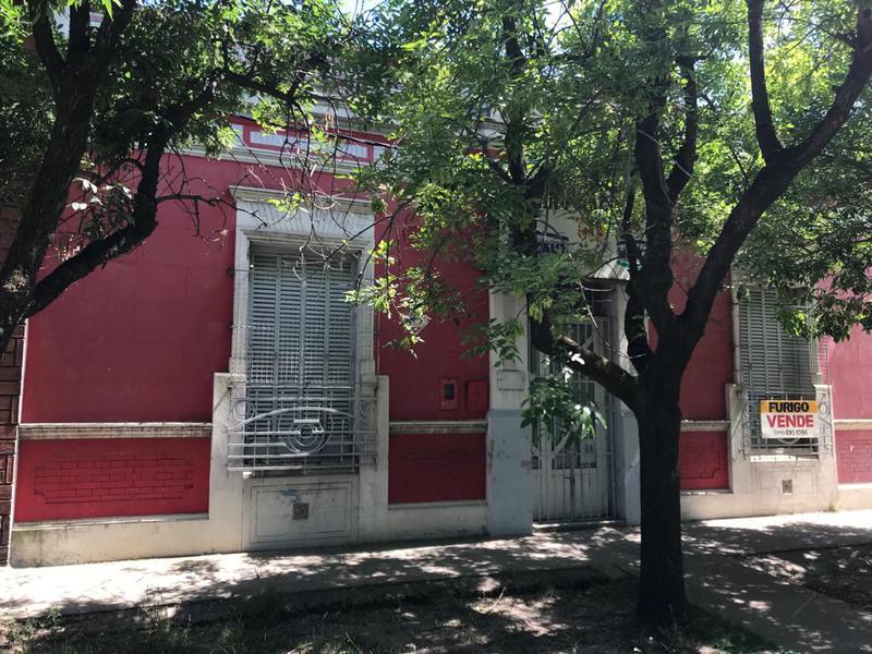 Foto Local en Venta en  Perez ,  Santa Fe  Medrano al 1800