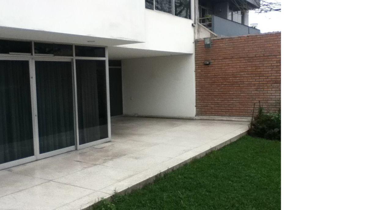 Foto Casa en Alquiler en  San Isidro,  Lima  Galvez Barrenechea al 200